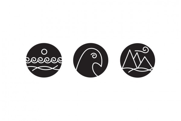 ESF_tribe_Icons2