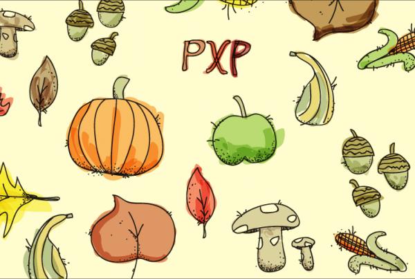 pxp_autumnal