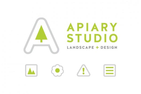 Apiary_Web_portfolio9