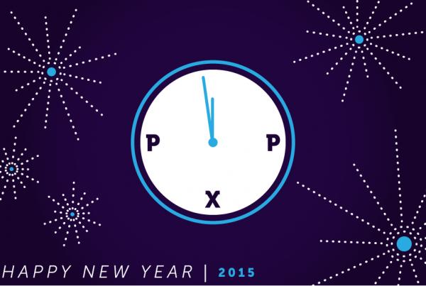 PXP_newyear_2015