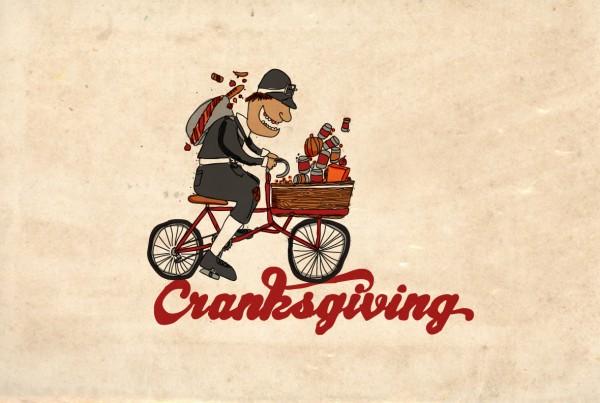 cranksgiving_Web_portfolio
