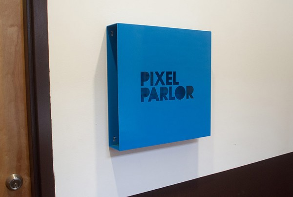 pxp-sign-02