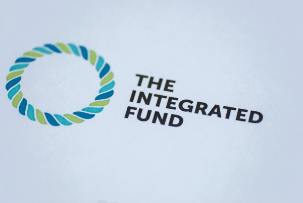 integrated-fund-brochure-7