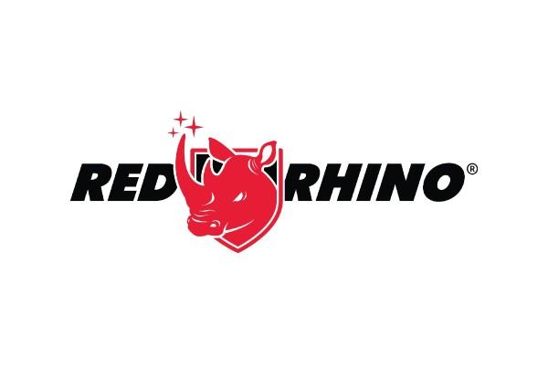 redrhinologo-01