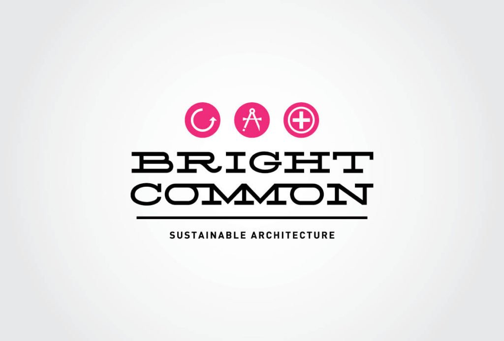 Bright Common logo