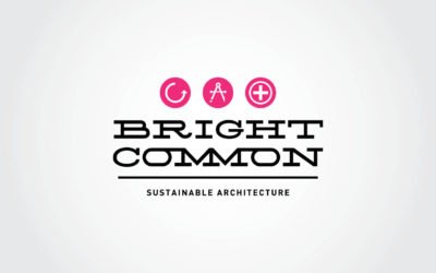 Bright Common Identity System