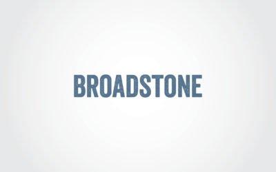 BROADSTONE Identity System
