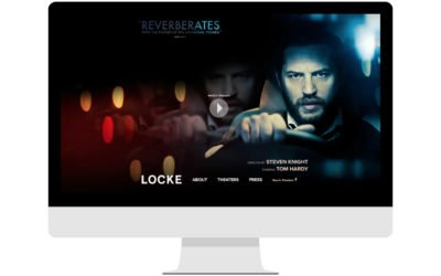 Locke Website