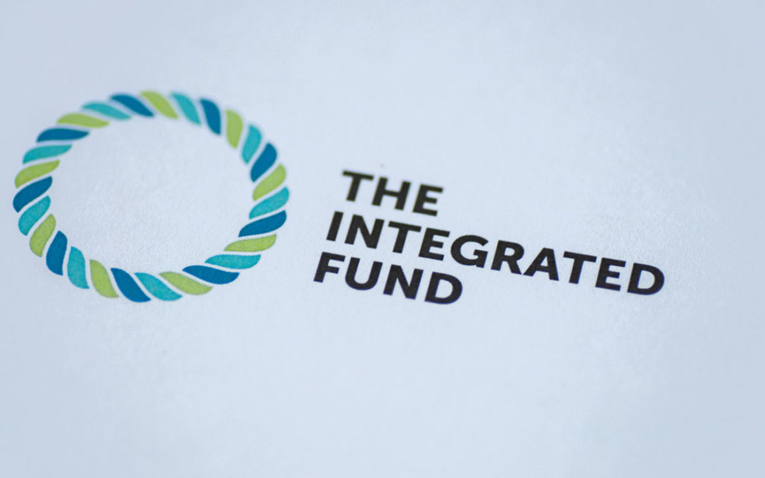Geneva Global – The Integrated Fund