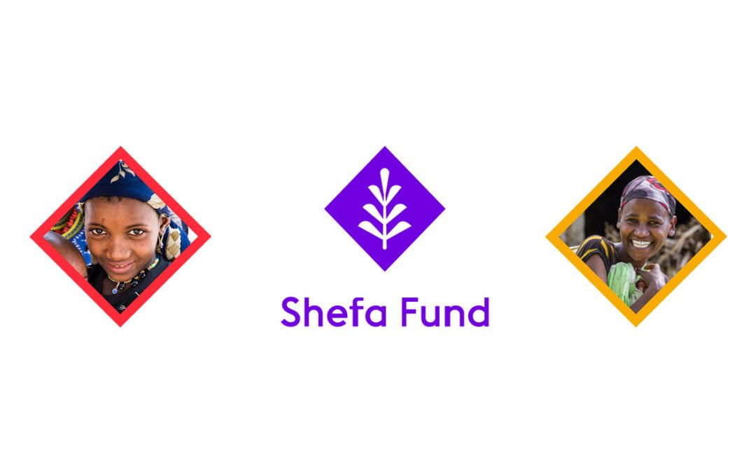 Geneva Global – Shefa Fund