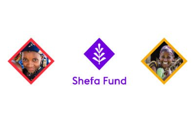 Geneva Global – Shefa Fund