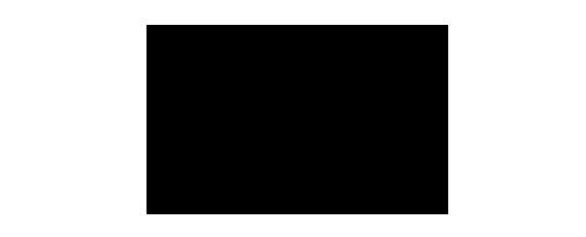 philadelphia film society logo