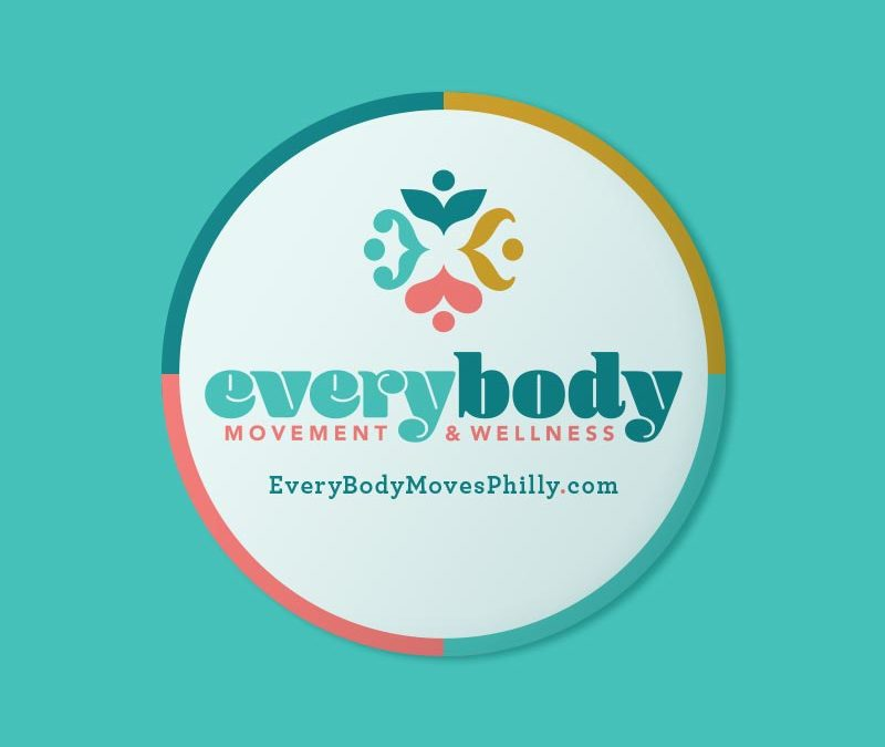 EveryBody Movement & Wellness