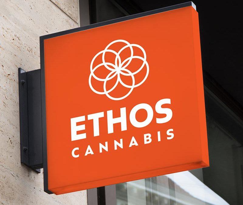 Ethos Cannabis