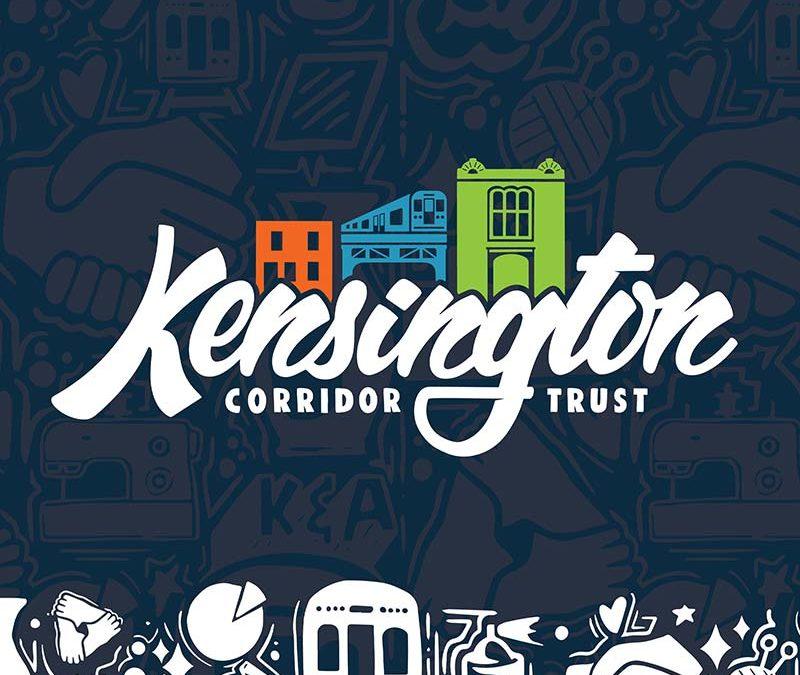 Kensington Corridor Trust